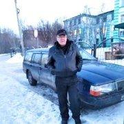 николай 58 Мурманск