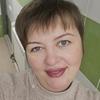 Елена Голосова, 39, г.Норильск
