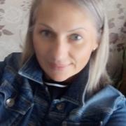 Юлия 37 Екатеринбург