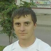 иван, 31, г.Котово