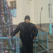 Сергей 53 Ташкент