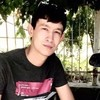௸৯৯৯⇜✍️ Жавлон, 21, г.Ташкент