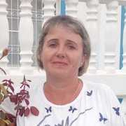Татьяна 52 года (Скорпион) Великий Новгород (Новгород)