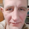 Сергей Азаренков, 41, г.Кинешма