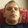 Серёга, 31, г.Людиново