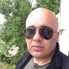 cahangir, 40, г.Масаллы