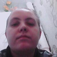 Олеся, 24 года, Козерог, Коломна
