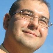 Олег, 29, г.Тейково