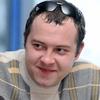 Александр Носов, 42, г.Дмитров