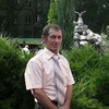 Геннадий, 72, г.Свердловск