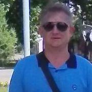 Андрей, 44, г.Гулькевичи