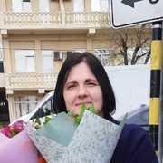 Анастасия, 41, г.Адлер
