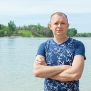 Дмитрий 37 лет (Рак) хочет познакомиться в Бурундае