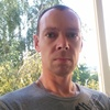 Roman, 44, Bronnitsy