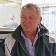 Анатолий 56 Ставрополь