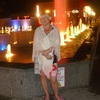 Александра, 64, г.Краснодар