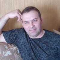 Сергей, 46 лет, Телец, Барнаул