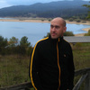 Alberto, 40, г.Рим