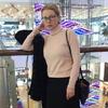 Лана, 45, г.Москва