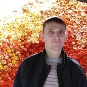 Артём, 37, г.Владимир