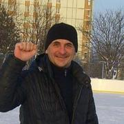 Андрей 47 Балашиха