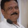Bharat Sharma, 50, г.Пандхарпур