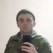 ігор 21 год (Близнецы) Николаев