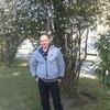 Сергей, 43, г.Миллерово
