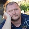 Александр, 40, г.Сызрань