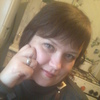 Оля, 41, г.Марковка