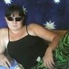 Ирина, 32, г.Каменномостский