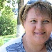 Лариса Иваткина, 54, г.Похвистнево