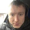 Егор, 30, г.Балаково
