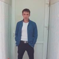 Андрей, 38 лет, Дева, Чебоксары