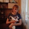 Регина, 42, г.Белгород