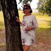 Натали 58 лет (Овен) Брест