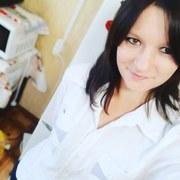 Александра, 25, г.Михайловка