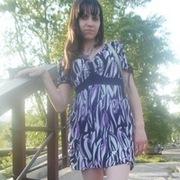 Ирина, 26, г.Сатка