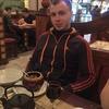 юра, 29, г.Липецк
