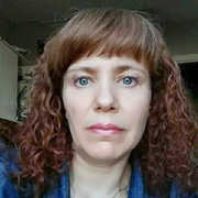 Татьяна, 51, г.Чкаловск