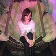 Начать знакомство с пользователем Дарья 30 лет (Близнецы) в Сызрани