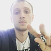 Жека, 27, г.Новосибирск