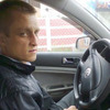 Александр, 46, г.Котовск