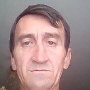Виталий, 46, г.Набережные Челны