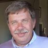 Antonio, 63, г.Giarre