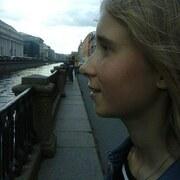 Anyyta, 16, г.Норильск
