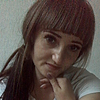 Tatyana, 25, Spassk-Dal