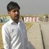 Johnbukhari, 27, г.Карачи