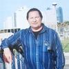 Илья, 49, г.Бат-Ям