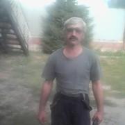 Jhony71 49 Красноармейск (Саратовск.)
